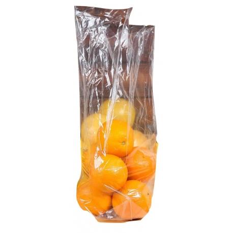 Nestandartinio dydžio maišeliai