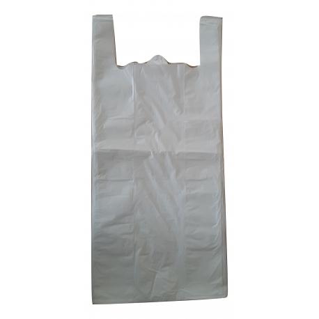 Dideli maišeliai su rankenėlėmis