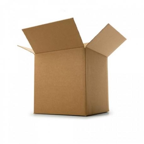 Siuntinių dėžės