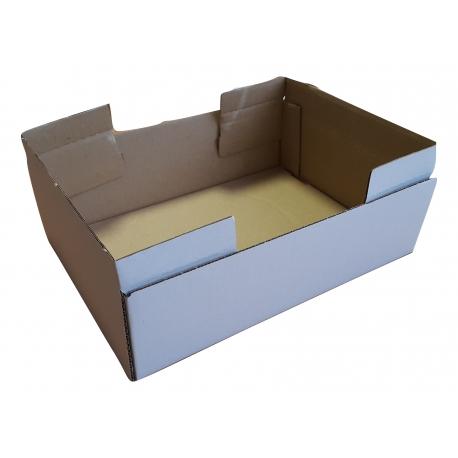 Konditerinės GK dėžės
