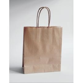 Rudi Kraft popieriniai maišeliai