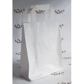 Balti Kraft popieriniai maišeliai