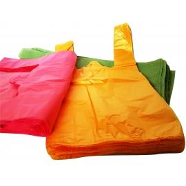 Maikutės formos maišeliai