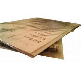 Maišeliai kalendoriams
